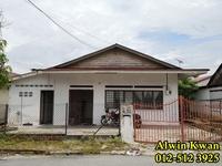 Property for Sale at Menglembu