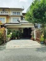 Property for Sale at Desa Andaman