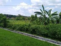 Property for Sale at Taman Garing Jaya