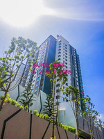 Property for Rent at Sutera Pines