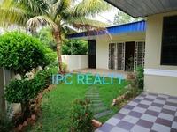Property for Sale at Taman Sungai Duri Indah