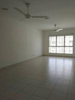 Property for Sale at Seri Mutiara Apartment