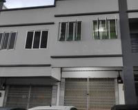 Shop Office For Auction at Taman Bestari Indah, Ulu Tiram