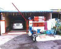 Property for Auction at Taman Puteri Gunung
