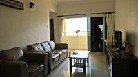 Property for Rent at Menara Kuda Lari