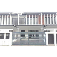 Property for Sale at City of Elmina