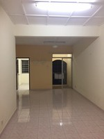 Property for Rent at Orkid Apartment