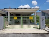 Property for Sale at Taman Semambu