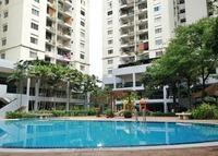 Property for Sale at Mentari Condominium