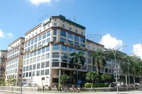 Property for Sale at Dataran Palma