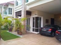 Property for Sale at Villa Manja