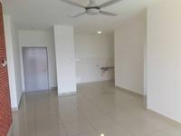 Condo For Sale at Dwiputra Residences, Precinct 15