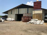 Property for Rent at Juru Heights