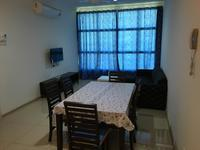 Property for Rent at Vista Alam
