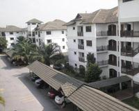 Condo For Auction at Cyber Heights Villa, Cyberjaya