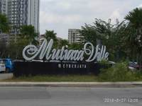Property for Auction at Mutiara Ville