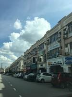 Shop For Rent at SunwayMas Commercial Centre, Kelana Jaya