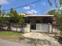 Property for Rent at Taman Setia Jaya