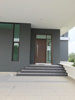 Property for Sale at Alam Sutera