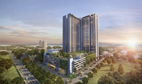 Property for Sale at Luminari @ Harbour Place