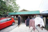 Property for Sale at Kampung Seri Indah