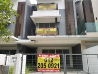 Property for Sale at Emerald Gardens
