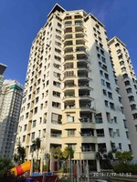 Property for Auction at Pantai Panorama
