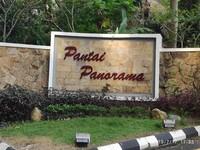 Condo For Auction at Pantai Panorama, Pantai