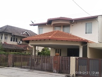 Property for Auction at Taman Jaya