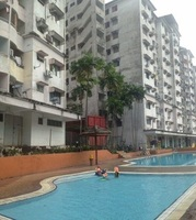 Property for Sale at Pangsaria