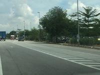 Industrial Land For Sale at Shah Alam, Selangor