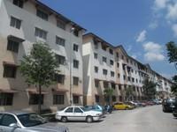 Property for Rent at Rampai Idaman