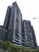 Condo For Auction at Dream City, Seri Kembangan