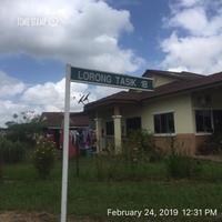 Property for Auction at Vista Perdana