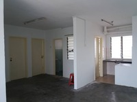 Property for Rent at Jasmin Apartment