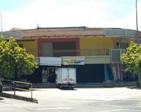 Property for Auction at Saujana Utama 3