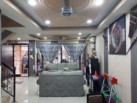 Property for Sale at Sentosa Villas