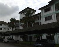 Property for Auction at Cyber Heights Villa
