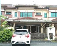 Property for Auction at Bandar Bukit Tinggi