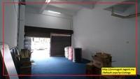 Property for Rent at Ampang Mewah