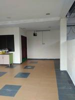 Property for Sale at Taman Medan