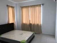 Condo Room for Rent at Aurora Residence, Puchong