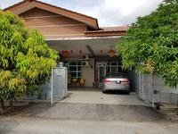 Property for Sale at Sungai Soi Jaya