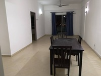 Property for Rent at Cassia