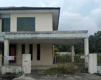 Property for Auction at Petanak Avenue