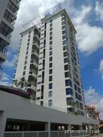 Property for Auction at Sawtelle Suites