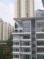 Property for Sale at Kiara 1888