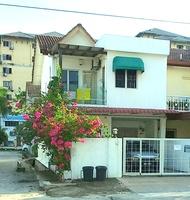 Terrace House Room for Rent at PJS 11, Bandar Sunway