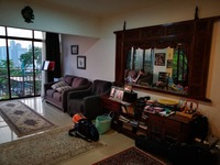 Property for Sale at Puncak Ukay
