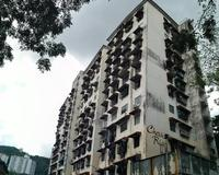 Property for Auction at Cheras Ria